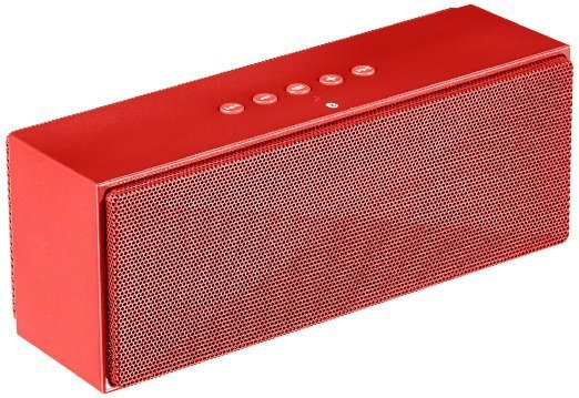 amazon-speaker