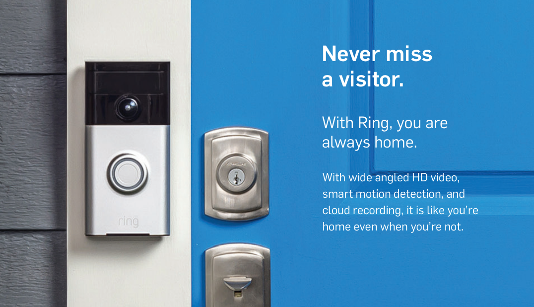 ring doorbell promo code 2