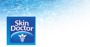 skin-doctor