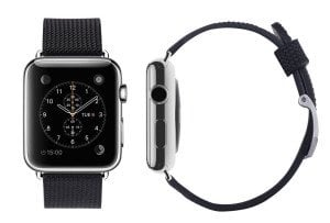 third-party-straps-apple-watch