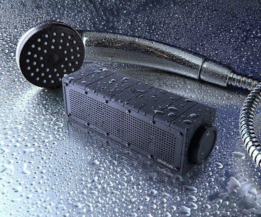 water-resistant-bluetooth-speaker