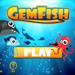 Gem Fish Review 1