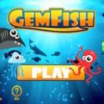 Gem-Fish-ftr