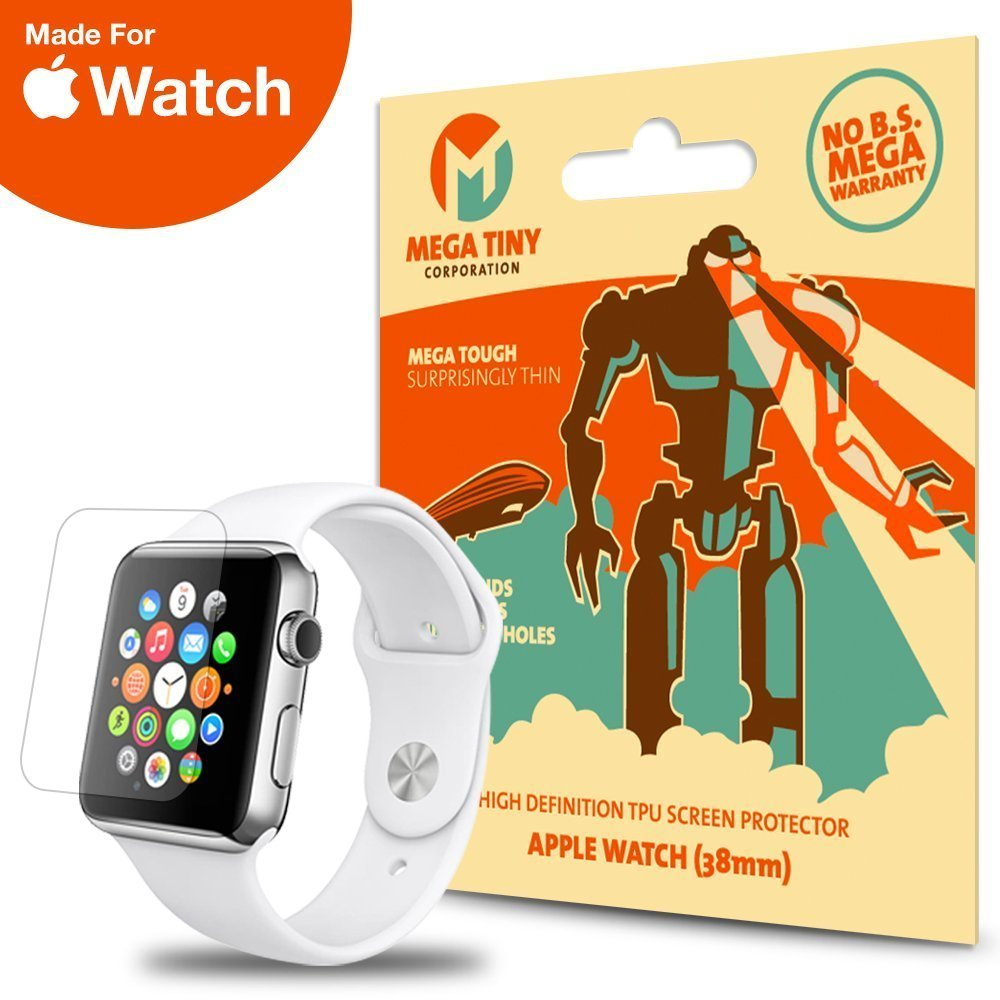 apple-watch-protector
