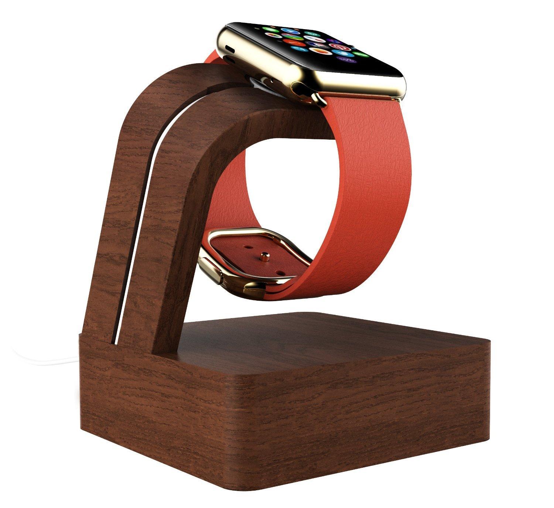 navitech-apple-watch-dock