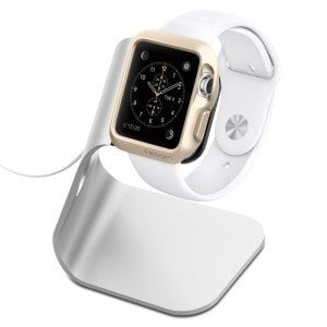 spigen-apple-watch-stand