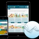 Destressify PRO app Review 1