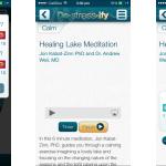 Destressify PRO app Review 3