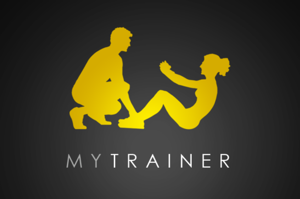 My Fitness Jon Gunn Review