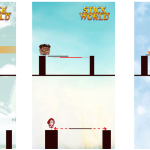 Stick World Review 2