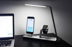best-apple-watch-stands-docks