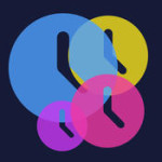 MultiTimer Review - Icon