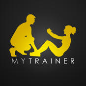 MyTrainer by Jon Gunn Review - Adding the social element to fitness