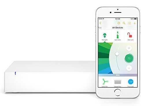 insteaon-hub-homekit-apple