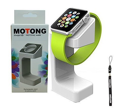 motong-new-apple-watch-stand-with-hight-quality-plastic-build-cradle_15403_500