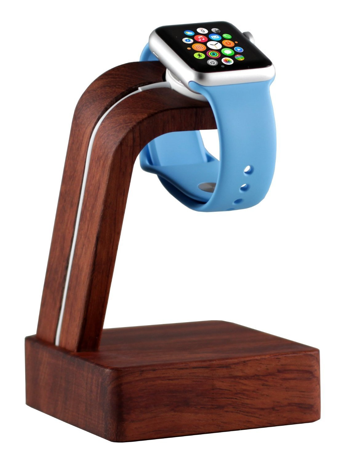 navitech-apple-watch