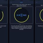 MutiTimer app review