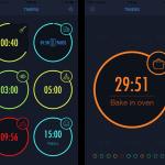 MultiTimer app review