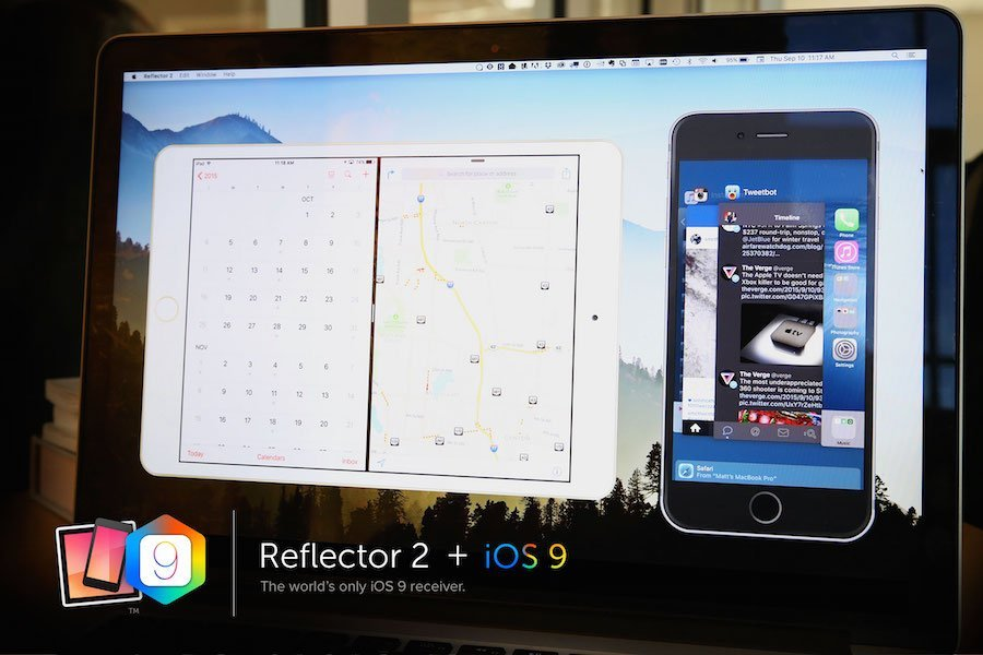 reflector-ios9