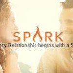 spark_app