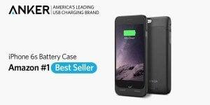 anker-battery-case