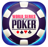 Get Your Poker Face On With WSOP Texas Holdem Free Casino – Review