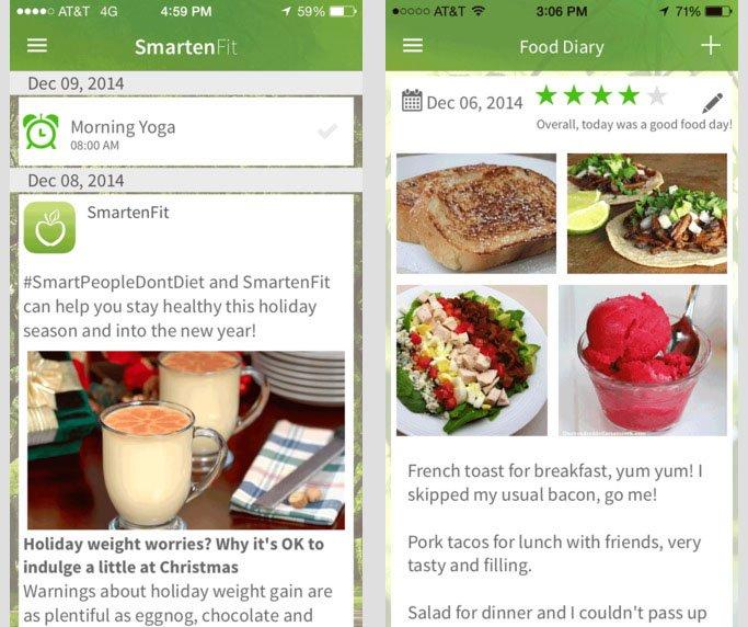 smartenfit-app