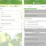 smartenfit-app2