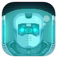 StarDroid – Your Chance to Become The Superhero Robot of the Future (Review)