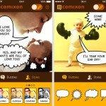 comixon-review
