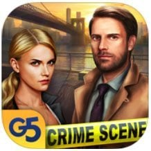 S.E.D.: Special Enquiry Detail – Criminal Investigation Hidden Object Game (Review)