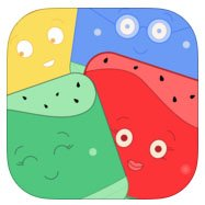 Save the Four Elements with Elemelons – Review