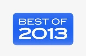411293-apple-best-apps-of-the-year-2013