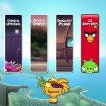 Angry Birds Rio 5