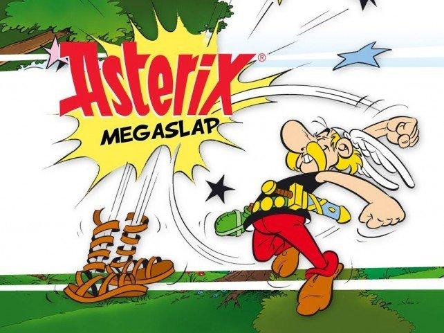 Asterix-Megaslap-642x481