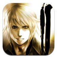 CHAOS RINGS II – Review – An epic for mobile devices