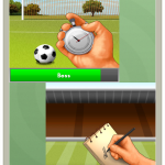 New Star Soccer Dilemmas