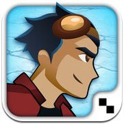 Generator Rex – Enemy Alliance Review – Another cartoon superhero game
