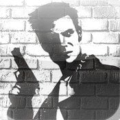 Max Payne Mobile Review – Max is now in your pocket!