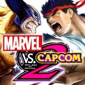Marvel Vs Capcom 2 Review – It's the 90′s All Over Again