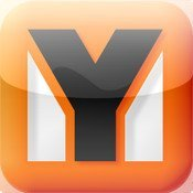 Yomaney Budget Spent Tracker Review – A slick budget tracking app