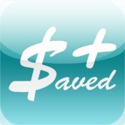 SavedPlus Review – The way to increase your savings in the 21st Century