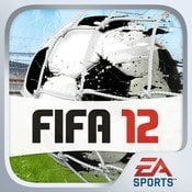 FIFA Soccer 2012 Review – The best so far, with minor complaints
