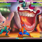 Marvel Vs Capcom 2 Review