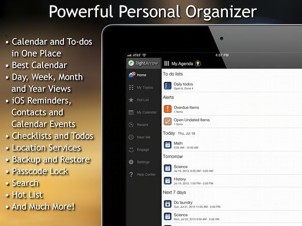 PowerfulPersonalOrganizer_ipad