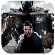Real Steel – Review – You'll need nerves of steel to survive