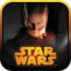 SW_icon