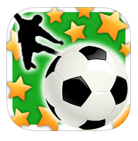 Enjoying New Star Soccer without spending a dime: In-depth review, tricks and tips (UPDATED)