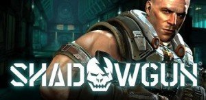 ShadowGun Download for Android
