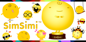 Simsimi Apk for Android Download